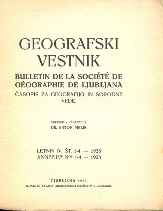 VII 1929 GV_LJU