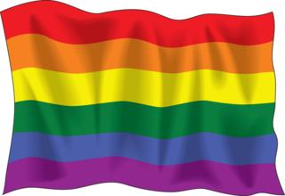 Colorado Springs LGBT Travel Package