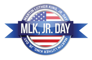 Martin Luther King Jr. Day Parade in Miami