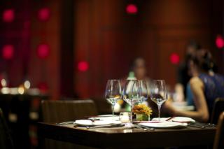 Annual Denver Restaurant Week