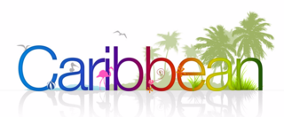 2016 Colors of the Caribbean Festival