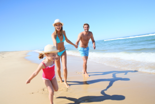 Miami Hotel Family Fun Package