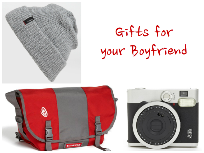 mens-valentines-gifts-nordstrom