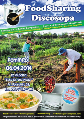 Cartel_discosopa_abril