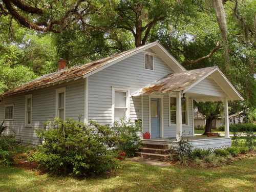 800px-Jack_Kerouac_House_-_Winter_Park_Florida