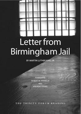 Letterfrombirminghamjail_0