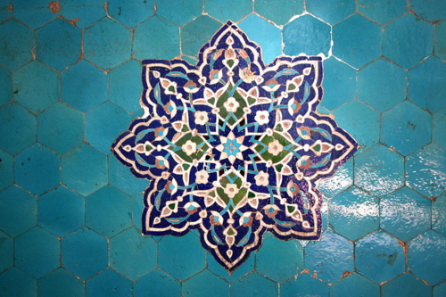 1024px-Tiles_inside_the_Jame_Mosque_of_Yazd_03
