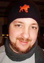 Danielmcgowan