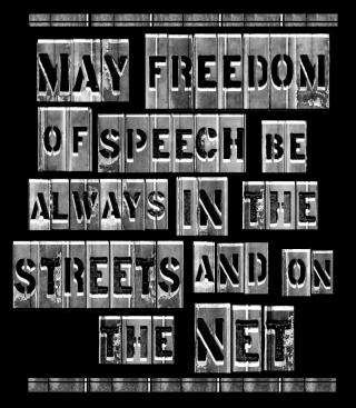 Freedom_-NO_2_SOPA