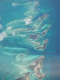 BeFunky_aerial-view-178523_640.jpg