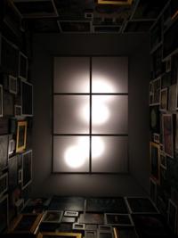 Exhibition-451038_640