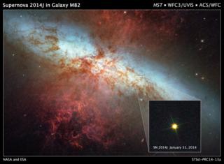 Supernova_SN2014J_in_nearby_galaxy_M82_node_full_image_2