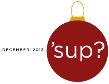 Supdecember