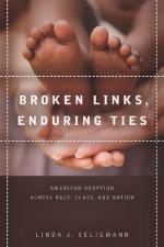 Brokenlinks