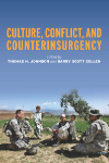 Culture, Conflict, and Counterinsurgency