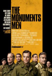 Hr_The_Monuments_Men_6