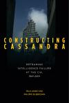 Constructing Cassandra