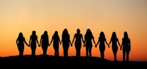 Opal Womens Alliance