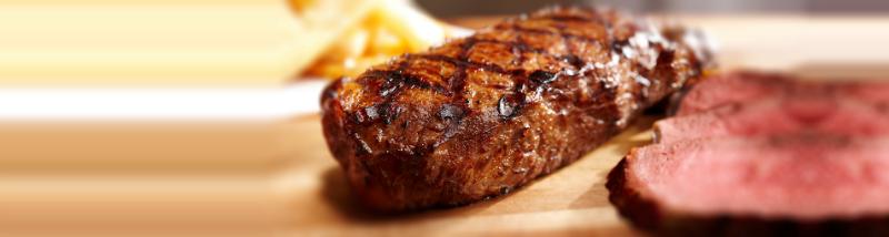 Shulas Steak