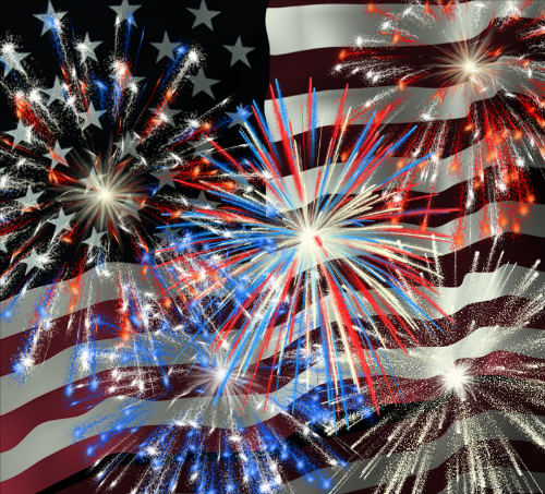 2015 July 4th Events in Chicago