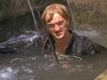 Mercutio - fiddlestick