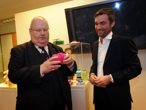 Eirc-pickles-meets-entrepreneur-guy-jeremiah