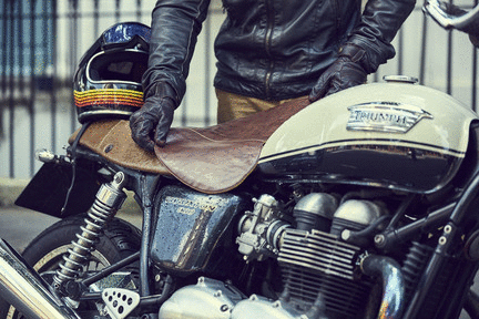 Moto_GIF_grande