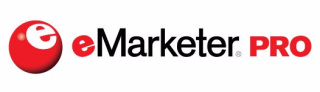 Emarketerpro-logo