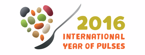Logo_of_International_Year_of_Pulses_2016