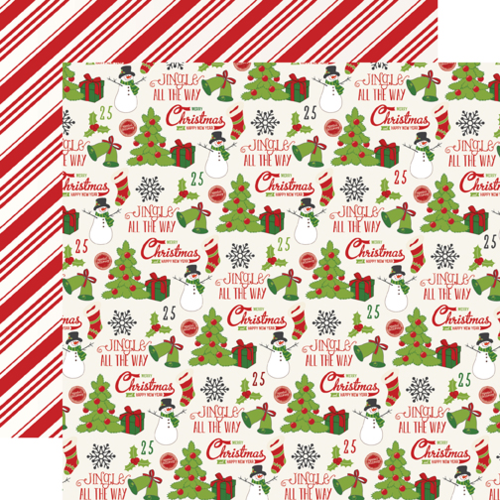 SW5304_Jingle_All_The_Way_Icons