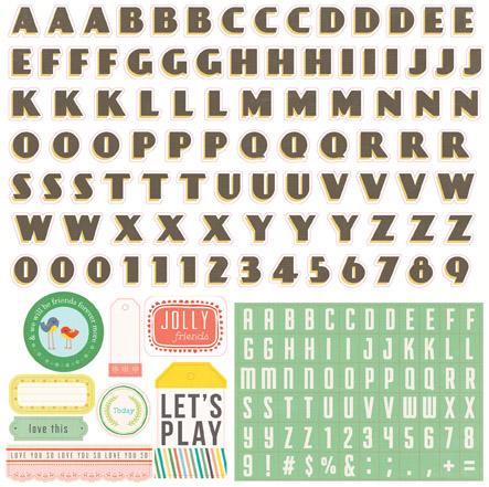 SL68015_Alpha_Stickers_F