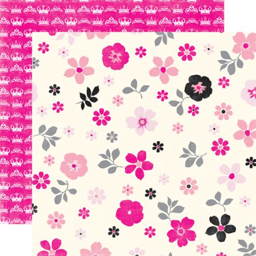 SW5403_Princess_Floral