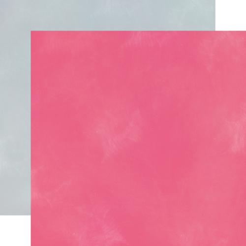 CA70018_Pink_Grey