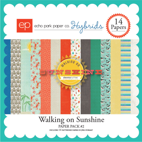 Eph_walkingonsunshine_pp1_preview__02657.1401429295.1280.1280