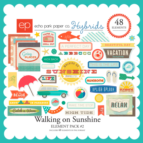 Eph_walkingonsunshine_ep2_preview__72068.1401429047.1280.1280
