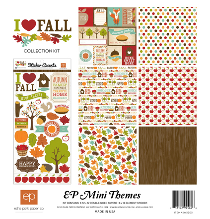 SW5205_I_Heart_Fall_Collection_Kit_F