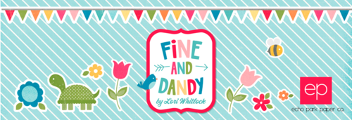 Ep-banner-fine-dandy