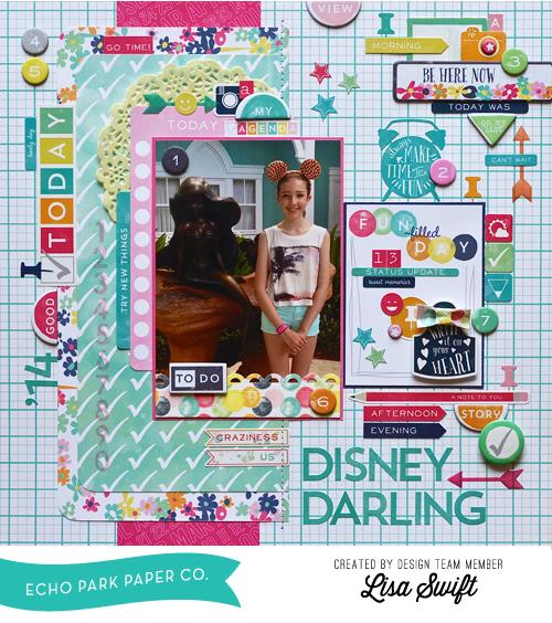 EP_CreativeAgenda_DisneyDarling_LisaSwift