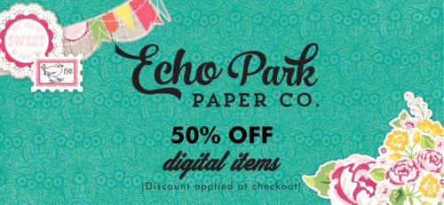 http://www.snapclicksupply.com/brands/Echo-Park-Paper-Co..html?sort=newest
