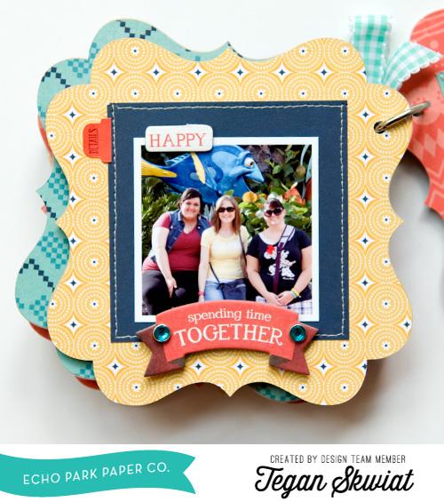 Echo-Park-Our-Family-Mini-Album-Tegan-Skwiat-8