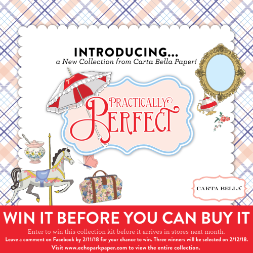 CB_Practically_Perfect_win_it_Facebook
