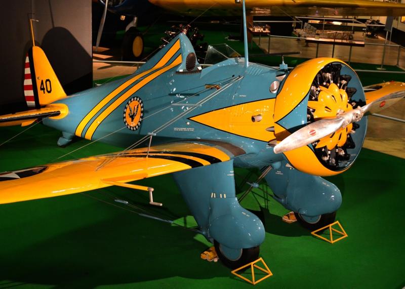 Boeing1000