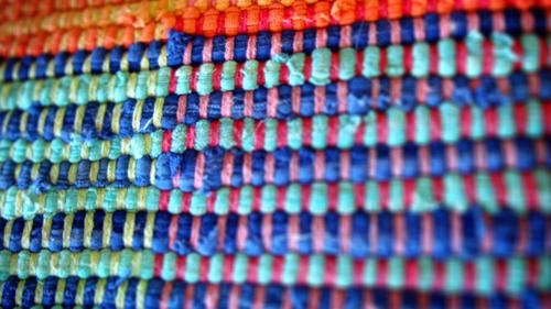 FabinBC_-Rag-Rug-Weaving