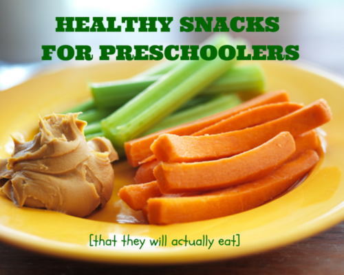 HEALTHY-SNACKS-FOR-PRESCHOOLERS-563x450