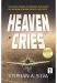Stephan Silva: Heaven Cries