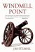 Jim Stempel: Windmill Point
