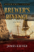 James  Keffer: Brewer's Revenge