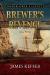 James  Keffer: Brewer's Revenge