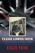 Roger Paine: Clear Lower Deck