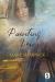 Mary Donnarumma Sharnick: Painting Mercy